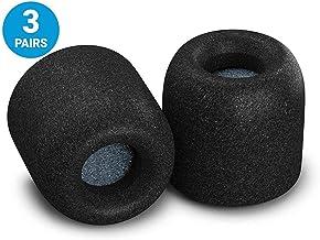 Comply Foam Premium - Auriculares Deportivos para Jaybird