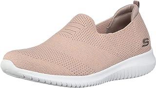 SKECHERS Ultra Flex, Women's Road Running Shoes