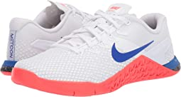 eaa6437c84383 Nike metcon 4, Shoes | Shipped Free at Zappos
