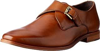 Julius Marlow Men's Pitch Loafer Flats