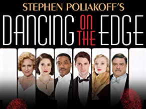 Best john goodman dancing on the edge Reviews