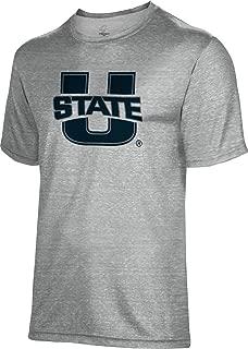 utah state university t shirts