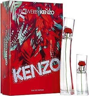 Amazon.es: Flower By Kenzo