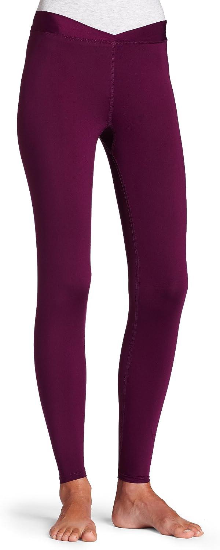 El Paso Mall Snow Angel Women's New color Cybersilk Legging