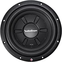 Best rockford fosgate r2sd4 10 Reviews