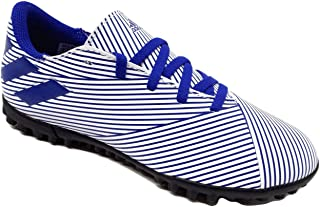 scarpe ginnastica 28 bimbo adidas