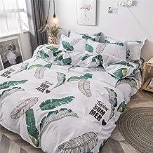 Amazon.es: colcha cama 90 dinosaurios
