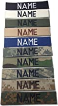 army name patch