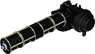 Best valve manifold assembly Reviews
