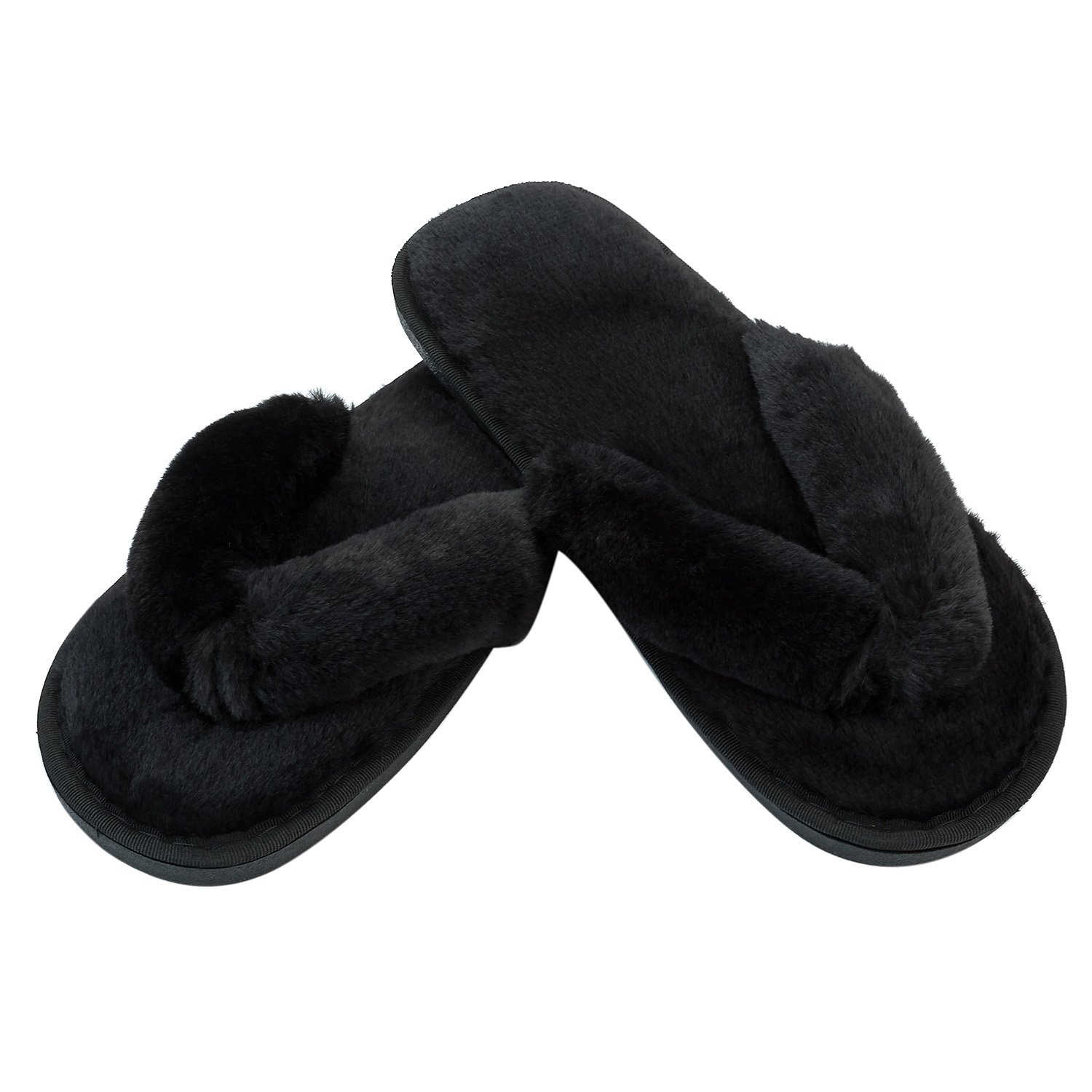 Joinfree Women S Bedroom Slippers Comfort Four Season Classy Indoor Spa Slide Shoes Buy Online In Burkina Faso Missing Category Value Products In Burkina Faso See Prices Reviews And Free