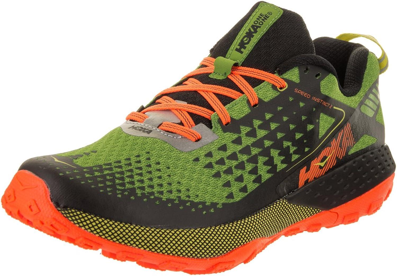 Hoka One One Men's Speed Instinct 2 Training shoes