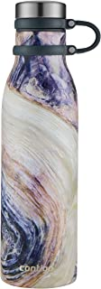 Best couture collection water bottle Reviews