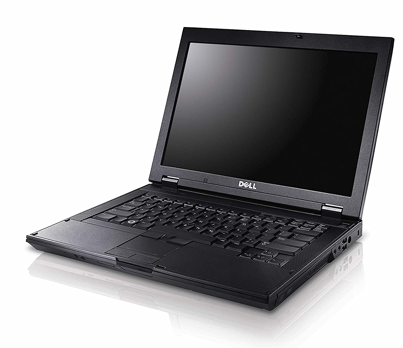 Dell Laptop 14 Inch E5400 Intel P8400 2.26GHz 2GB DDR2 Ram 160GB Hard Drive DVD Windows 10 (Renewed) kapztu756287