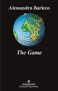 The Game: 530 (Argumentos)