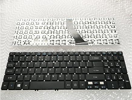 HP Pavilion 15-aw053nr 15-aw054sa 15-aw065sa 15-aw084sa keyboard laptop keypad