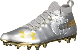 Best limited edition under armour shoes Reviews
