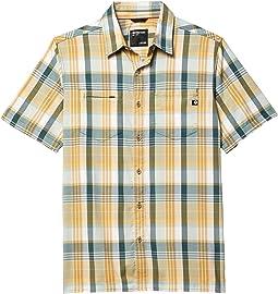 Innesdale Short Sleeve Shirt