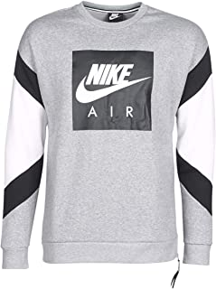 1b6bad745 Amazon.fr : Nike - Sweat-shirts / Sweats : Vêtements