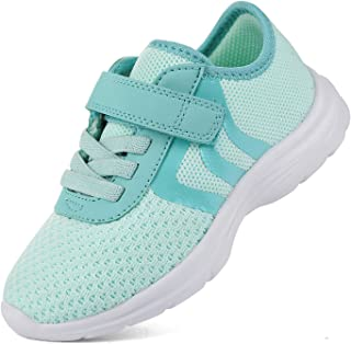 Toddler Shoes Little Kid Boys Girls Running Sports Sneakers