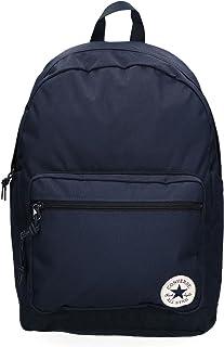 حقيبة ظهر جو 2 من كونفرس