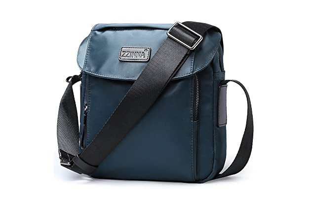 Best Man Bags For Travel Amazon Com