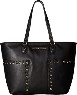 Aileen Tote