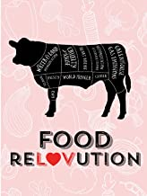 Food ReLOVution
