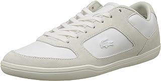d69b0213f5 Amazon.fr : Lacoste - Chaussures : Chaussures et Sacs