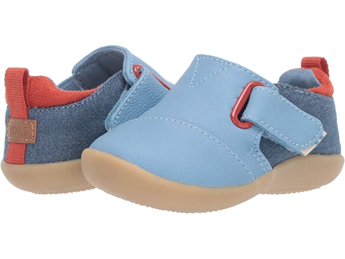 TOMS Kids Whiley (Infant/Toddler
