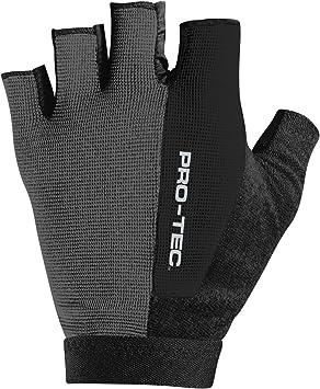 PROTEC Original Pro-tec Hands Down Glove