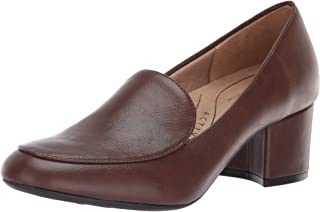 Women's Trixie Loafer