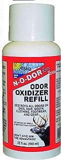 Atsko SNO-Seal N-O-DOR Oxidizer Refill (32-Fluid Ounce)