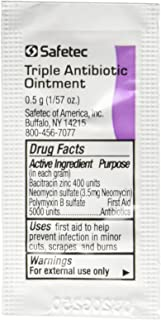 ointment for tattoo by First Aid