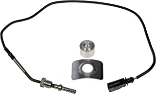 Dorman 904-736 Exhaust Gas Temperature Sensor for Select Volkswagen Passat Models