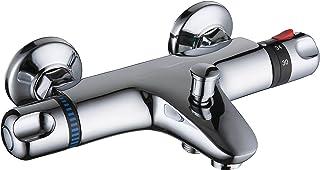 71IZPLZYHhL. AC UL320  - Excéntricas para grifo de bañera