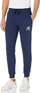 Champion Women's Jogger, Athletic Navy, Small
