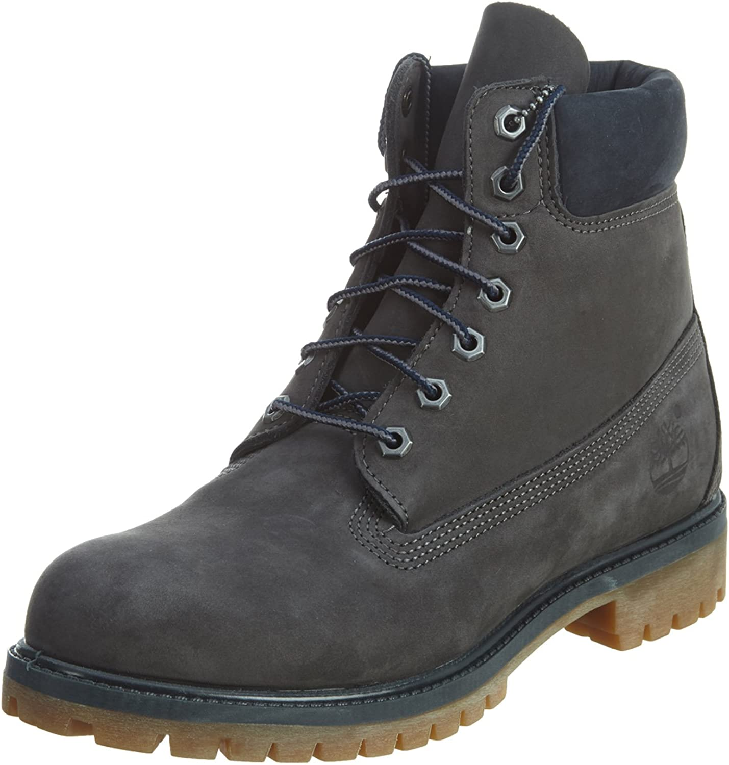 Timberland Mens Limited Release 6-Inch Premium Waterproof Boot