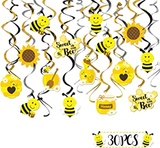 Best beehive party decorations Reviews