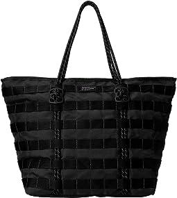 AF-1 Tote Bag