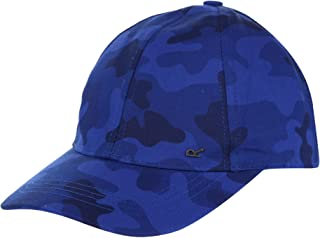 Regatta Funky Hat Girls