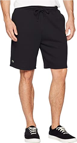 Sport Fleece Shorts