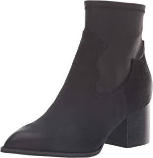 Women's Coastal River Ankle Boot