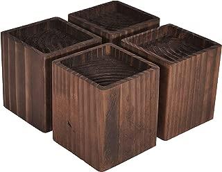Best handmade wooden beds Reviews