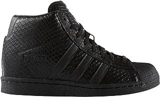adidas Originals Superstar Up W S76404 - Zapatillas