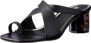 Jaggar Women's Tortoise Heel