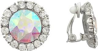 Best ballroom dance earrings Reviews