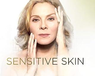 Sensitive Skin - Season 1