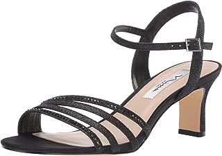 Footwear Women's, Nelena Mid Heel Dressy Sandal