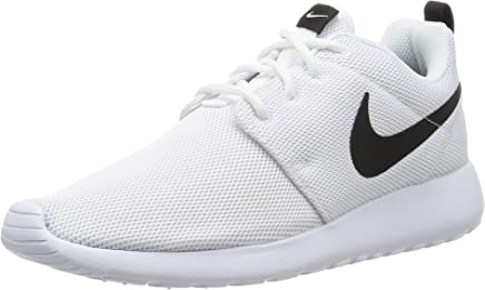hot sale online f080a 96ccb Amazon.fr : nike roshe run : Sports et Loisirs