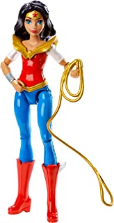 wonder woman figures for sale